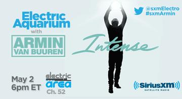 2013-05-02 - Intense Album Release Private Party, Sirius XM Studio Electric Aquarium.png