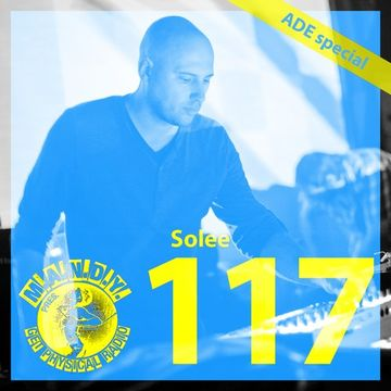 2013-10-10 - Solee - ADE Special (Get Physical Radio 117).jpg