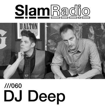 2013-11-21 - DJ Deep - Slam Radio 060.jpg