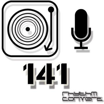 2014-02-20 - Tom Hades - Rhythm Convert(ed) 141.jpg