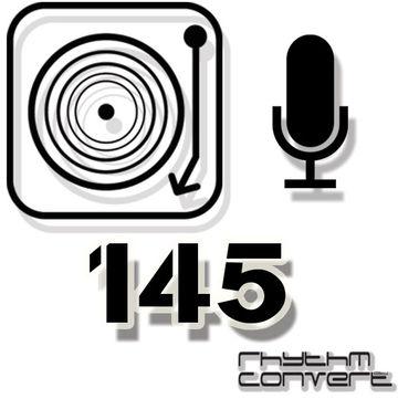 2014-03-20 - Tom Hades - Rhythm Convert(ed) 145.jpg