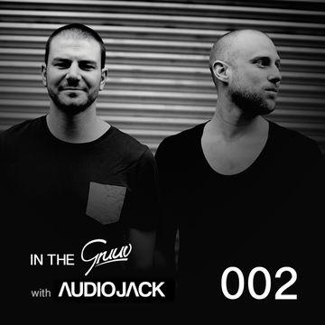 2014-04-19 - Audiojack - In The Gruuv 002, Ibiza Sónica.jpg
