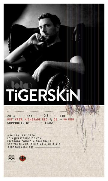 2014-05-23 - Tigerskin @ Lola.jpg