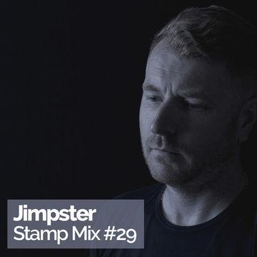 2014-05-28 - Jimpster - Stamp Mix 29.jpg