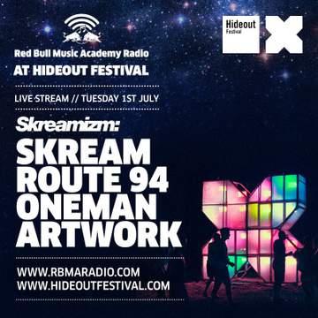 2014-07-01 - Skreamizm, Hideout Festival.jpg