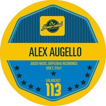2014-09-04 - Alex Augello - House Saladcast 113.jpg
