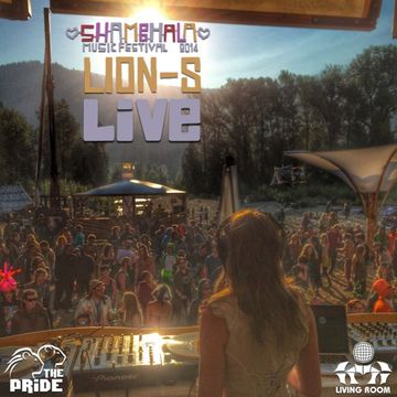 2014-09-22 - Lion-S - Shambhala 2014 Live Mix Series 007.jpg