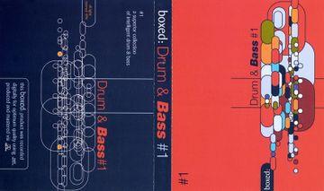 1996 - Hidden Agenda - Intelligent Drum'N'Bass 1, Boxed96.jpg