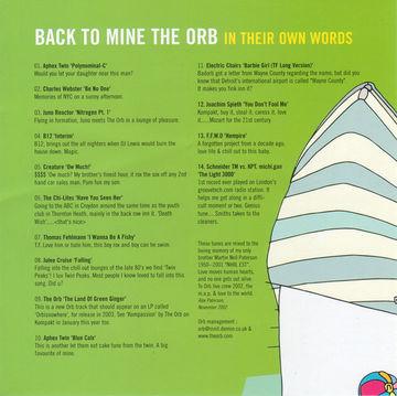 2003-01-27 - The Orb - Back To Mine -2.jpg
