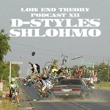 2010-02-01 - D-Styles, Shlohmo - Low End Theory Podcast 12.jpg