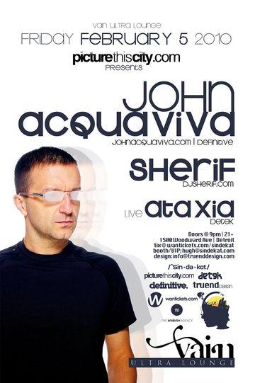 2010-02-05 - John Acquaviva @ Vain.jpg