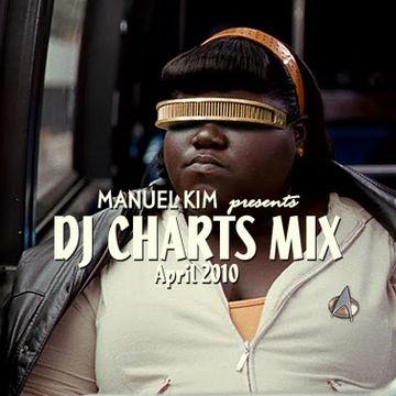 2010-04 - Manuel Kim - April DJ Charts Mix.jpg