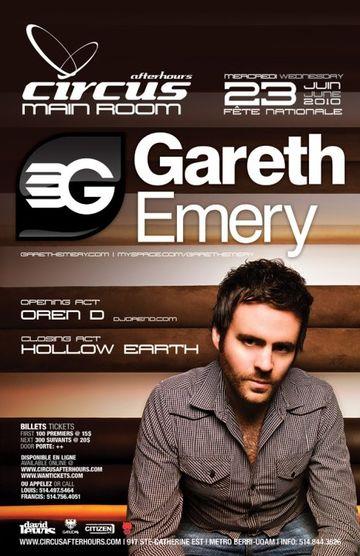 2010-06-23 - Gareth Emery @ Circus.jpg