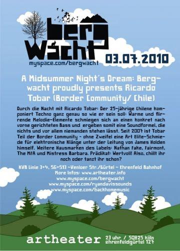2010-07-03 - BergWacht, Artheater -2.jpg