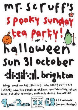 2010-10-31 - Spooky Sunday Tea Party, Digital -2.jpg