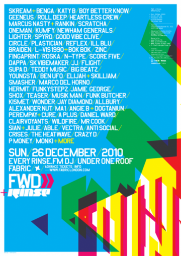 2010-12-26 - FWD + Rinse, fabric, London.png