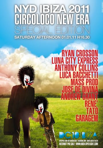 2011-01-01 - Circoloco New Era Special Edition, DC10, Ibiza.jpg