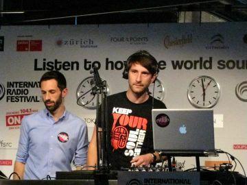 2011-06-18 - Animal Trainer @ International Radio Festival, Papiersaal, Zurich.jpg