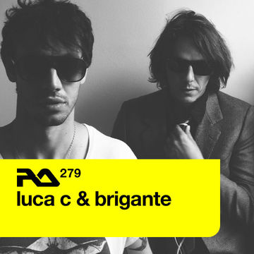 2011-10-03 - Luca C & Brigante - Resident Advisor (RA.279).jpg