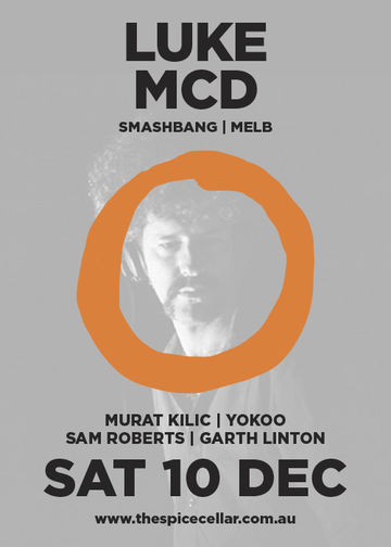 2011-12-10 - Luke McD @ The Spice Cellar.jpg