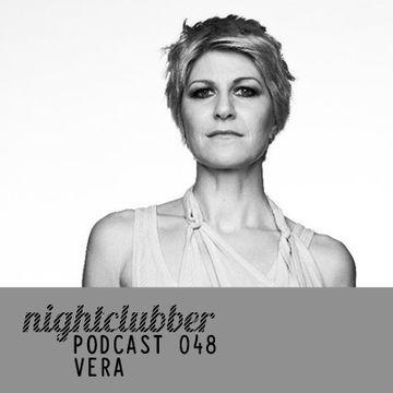 2012-03-12 - Vera - Nightclubber.ro Podcast 48.jpg