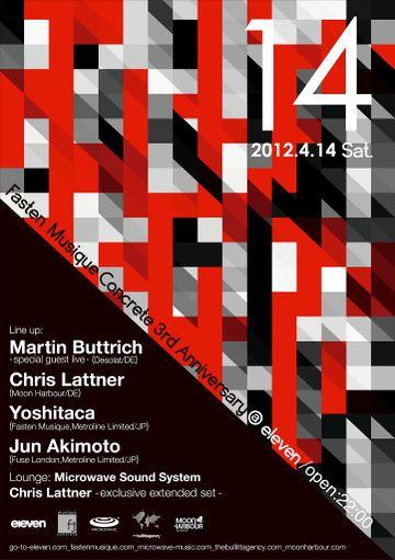 2012-04-14 - 3 Years Fasten Musique Concrete, eleven.jpg