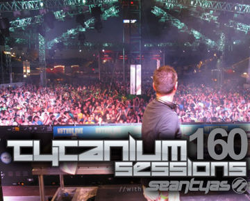 2012-08-20 - Sean Tyas - Tytanium Sessions 160.jpg