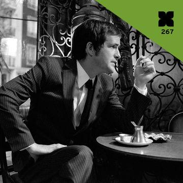2012-10-02 - Deadbeat - XLR8R Podcast 267.jpg