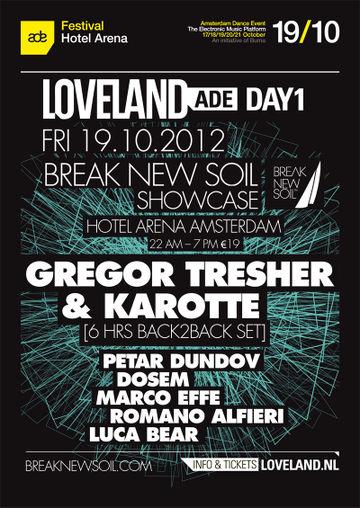 2012-10-18 - Break New Soil Showcase, Loveland ADE, Hotel Arena.jpg