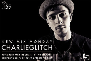 2012-10-29 - Charlie Glitch - New Mix Monday (Vol.159).jpg