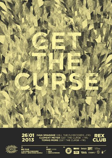 2013-01-26 - Get The Curse, Rex Club.jpg