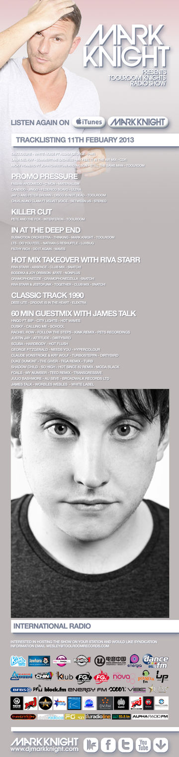 2013-02-11 - Mark Knight, James Talk - Toolroom Knights.jpg