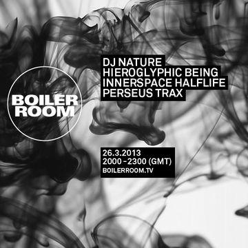 2013-03-26 - Boiler Room.jpg