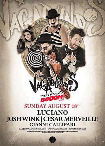 2013-08-18 - Vagabundos, Booom! Ibiza.jpg