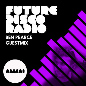2013-09-26 - Sean Brosnan, Ben Pearce - Future Disco Radio 013.jpg