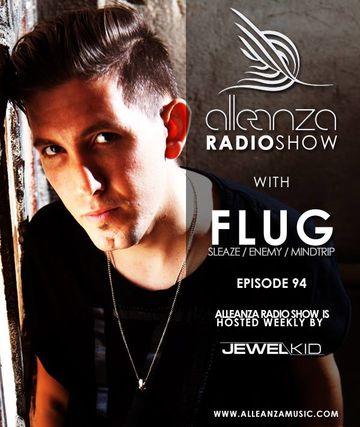 2013-10-10 - Flug - Alleanza Radio Show 94.jpg