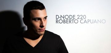 2013-10-10 - Roberto Capuano - Droid Podcast D-Node 220.jpg