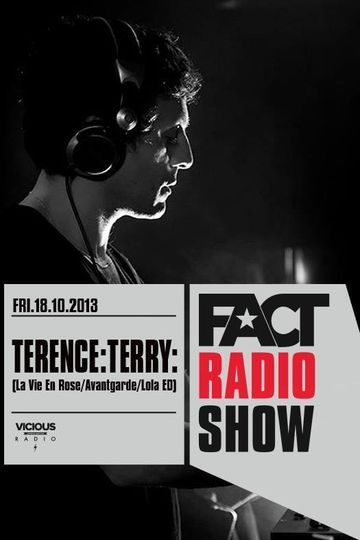 2013-10-18 - Terence Terry - FACT Radio Show.jpg