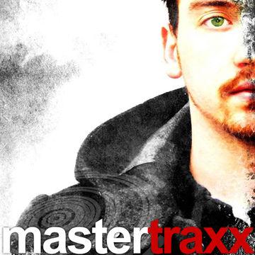 2013-11-16 - Diarmaid O'Meara - Mastertraxx Techno Podcast 152.jpg