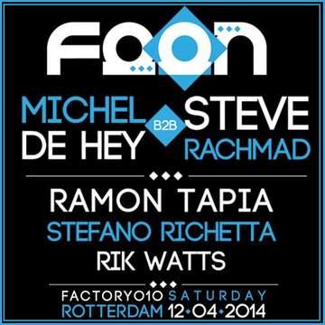 2014-04-12 - Foon, Factory 010.jpg