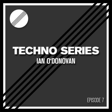 2014-04-14 - Ian O'Donovan - 200 Techno Series 7.jpg