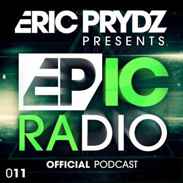2014-05-15 - Eric Prydz - Epic Radio 011.jpg