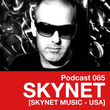 2014-06-05 - Skynet - Hard Bass Dealers Podcast 85.jpg