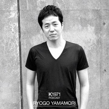 2014-06-25 - Ryogo Yamamori - K1971 Podcast.jpg