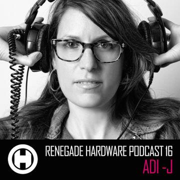 2014-08-06 - Adi-J - Renegade Hardware Podcast 16.jpg
