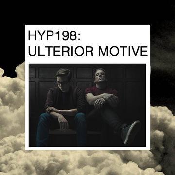 2014-10-06 - Ulterior Motive - Hyp 198.jpg