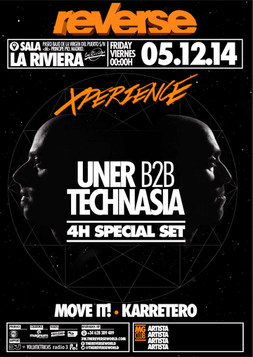 2014-12-05 - Reverse Xperience, La Riviera.png