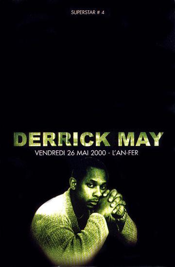 Derrick-May-26-05-2000-recto.jpg