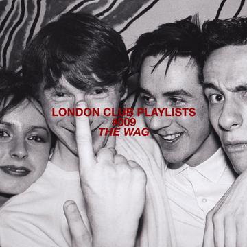 LONDON-CLUB-PLAYLISTS-009B.png