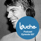 2009-09-29 - Josh Tweek - Louche Podcast 007.jpg